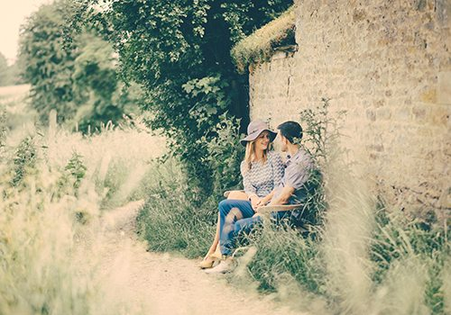 Gloucestershire Wedding Photographer Cotswolds