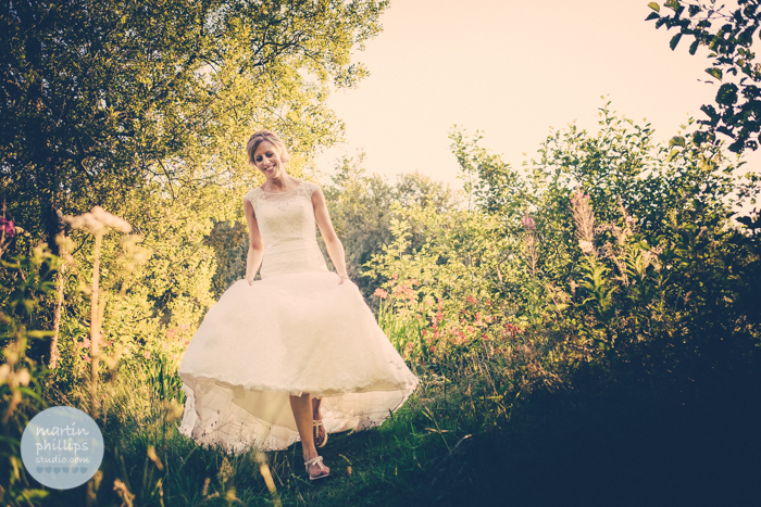 Llanerch Vineyard Wedding Photographer Vale of Glamorgan near Cardiff, South Wales