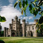 Hensol Castle Wedding Photographer South Wales | Hensol Castle Wedding Photographers